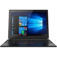 Lenovo ThinkPad X1 13.0 16GB RAM 512GB SSD Wi-Fi