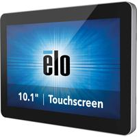 Elo Touchsystems I-Series 2.0 - Standard Version - Android-PC