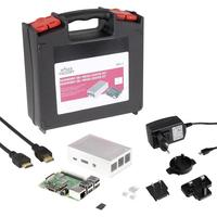 Raspberry 3 Model B+ MediaCentre Set