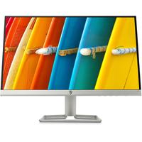 HP 22f Display 22""