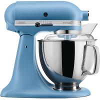 Kitchenaid Artisan 5KSM175PS Vintage Blue