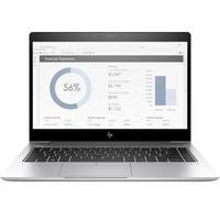 HP EliteBook 735 G5 (3UN62EA)