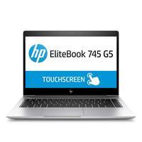 HP EliteBook 745 G5 (3UN74EA)