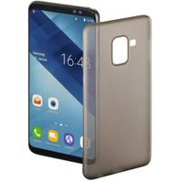 Hama Ultra Slim Handy-Schutzhülle 14,2 cm (5.6 Zoll) Cover