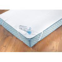 Dormisette Protect & Care Matratzenauflage 70 x 140 cm