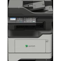 Lexmark MX321adw