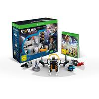 UbiSoft Starlink: Battle for Atlas - Starter Pack (USK)