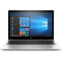 HP EliteBook 755 G5 (3UP65EA)