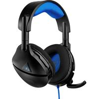 Turtle Beach PS4 / PS 4 Pro Stealth 300