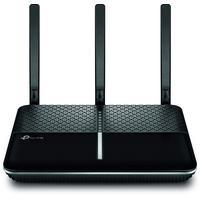 TP-LINK Technologies Gigabit Wireless Router (Archer VR900v V2)