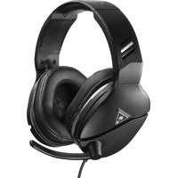 Turtle Beach Recon 200 schwarz