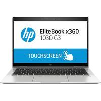HP EliteBook x360 1030 G3 (4QY23EA)
