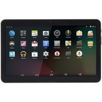 Denver TAQ-10403G 10,1 16 GB Wi-Fi + 3G schwarz