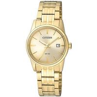 Citizen EU6002-51P
