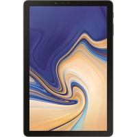 Samsung Galaxy Tab S4 10,5 64 GB Wi-Fi +