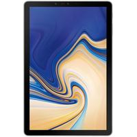 Samsung Galaxy Tab S4 10,5 64 GB Wi-Fi grau