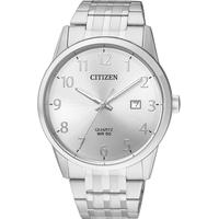 Citizen Quarzuhr BI5000-52B