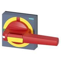 Siemens Handhabe Rot, Gelb 8UD18513AD05