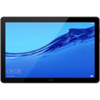 Huawei MediaPad T5 10,1 16 GB Wi-Fi schwarz