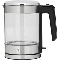 WMF KÜCHENminis Glas-Wasserkocher 1 l
