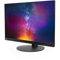 Lenovo ThinkVision T23d LED-Monitor - 57.15 cm (22.5 Zoll)