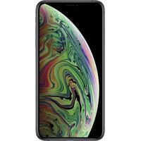 Apple iPhone XS Max 256 GB space grau