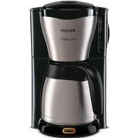 Philips Cafe Gaia HD7548/20