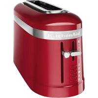Kitchenaid 5KMT3115 EER empire red