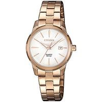 Citizen Elegance EU6073-53A