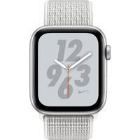 Apple Watch Nike+ Series 4 (GPS + Celllular) 40mm