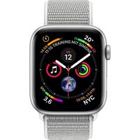 Apple Watch Series 4 GPS + Cellular 44 mm