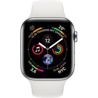 Apple Watch Series 4 GPS + Cellular 44 mm
