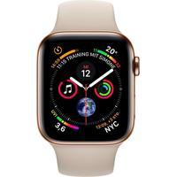 Apple Watch Series 4 GPS + Cellular 40 mm