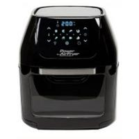 Media Shop Power AirFryer Multi-Function DeLuxe