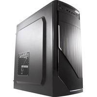 Joy-IT Desktop PC AMD A8-9600 3,1GHz 8GB RAM 250GB