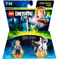 LEGO Dimensions: Fun Pack - Harry Potter (71348)