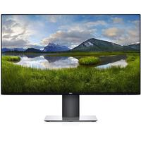 "Dell UltraSharp U2719DC 27"""