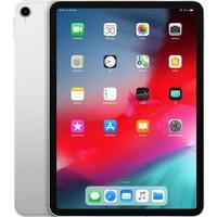 Apple iPad Pro 11,0 2018 512 GB Wi-Fi silber