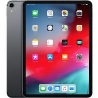 Apple iPad Pro 11,0 2018 64 GB Wi-Fi space