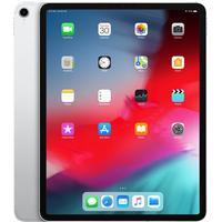 Apple iPad Pro 12,9 2018 512 GB Wi-Fi +