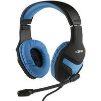 Konix PS4 Headset (24263)
