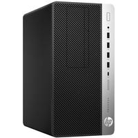 HP ProDesk 600 G4 (4ZB14EA)