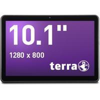 WORTMANN Terra Pad 1005 10,1 32 GB Wi-Fi +