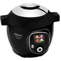 Krups Cook4Me+ CZ7158