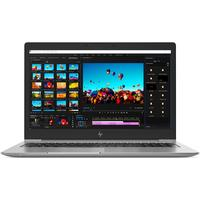 HP ZBook 15v G5 4QH80EA
