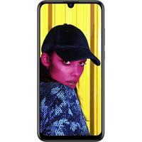 Huawei P smart 2019 64 GB schwarz