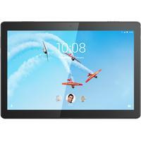 Lenovo Tab M10 10.1 16GB Wi-Fi State Black