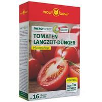 WOLF-Garten Energy Depot Tomaten Langzeit-Dünger 810 g