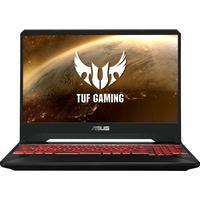 Asus TUF Gaming FX505DY-BQ052