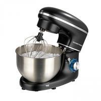 GOURMETmaxx Küchenmaschine 1500 Watt